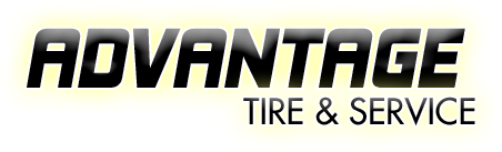 Advantage Tire & Service